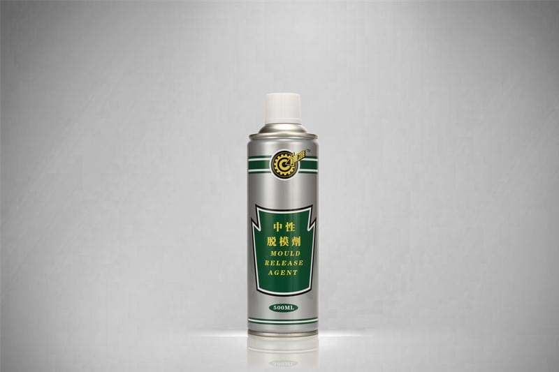 neutral-mould-release-agent-1