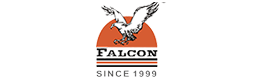 Sino Falcon Industry Company Limited